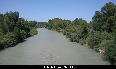 Nowcasting dei nostri fiumi e torrenti-img_20190626_152522.jpg