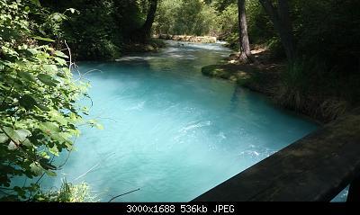 Nowcasting dei nostri fiumi e torrenti-img_20190621_112819.jpg