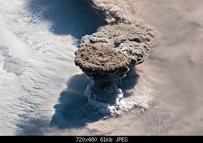 Massiccia eruzione a sud della penisola di Kamchatka!-raikoke-nasa-full.jpg
