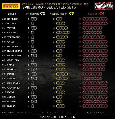 -austria-tyres-2019.jpg