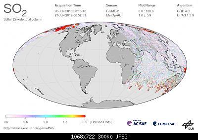 Massiccia eruzione a sud della penisola di Kamchatka!-latest.metopab.gome2.so2.pgl-1-.jpeg