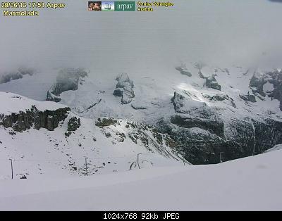 Il calo del ghiacciaio della Marmolada-2845_2013-06-28_2015_402085d9e8a55cf2.jpg
