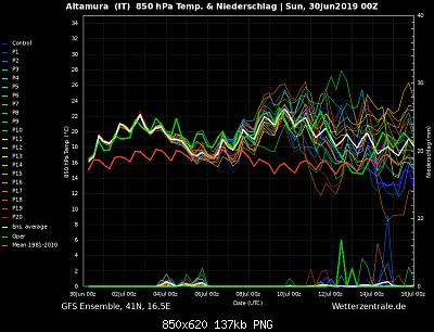 estate 2019: analisi modellistica-ens_image.png