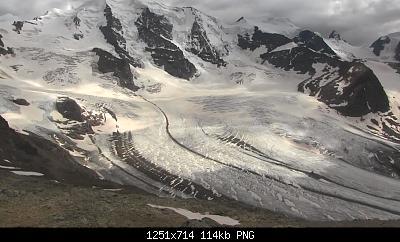 Nowcasting nivoglaciale Alpi estate 2019-4-29-giugno-2018.jpg