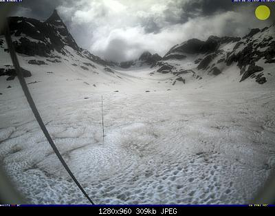 Nowcasting nivoglaciale Alpi estate 2019-ciardoney-22.06.19.jpg