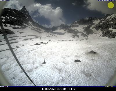 Nowcasting nivoglaciale Alpi estate 2019-ciardoney-01.07.19.jpg