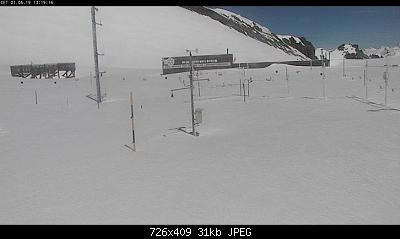 Nowcasting nivoglaciale Alpi estate 2019-weissfluhjoch-gr-2540-m-01.06.19.jpg
