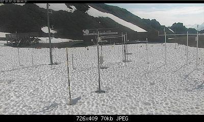 Nowcasting nivoglaciale Alpi estate 2019-weissfluhjoch-gr-2540-m-01.07.19.jpg