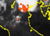 Romagna dal 01 al 07 luglio 2019-screenshot_2019-07-02-immagini-satellitari-infrarossi-svizzera-austria-nubi-in-svizzera-.png