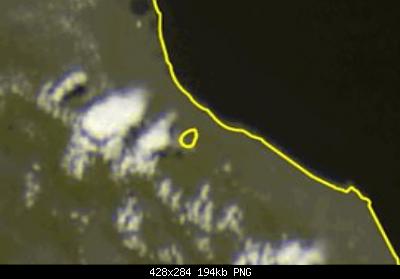 Romagna dal 01 al 07 luglio 2019-screenshot_2019-07-03-meteo-svizzera-austria-satellite-pioggia-meteo-previsioni-sat24-com.png
