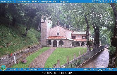 Romagna dal 01 al 07 luglio 2019-air2.jpg