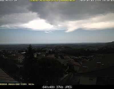 Romagna dal 01 al 07 luglio 2019-mtx2.jpg