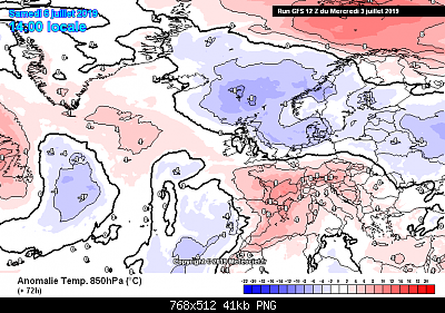 Analisi modelli-gfs-15-72.png