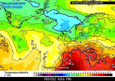 Analisi modelli-gfs-1-78.png