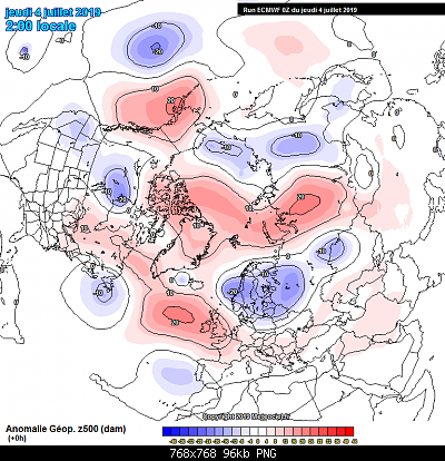 Si muove la convezione tropicale: cambiamenti in vista?-ech101-0_gif.png