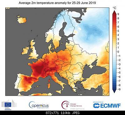 Nowcasting nivoglaciale Alpi estate 2019-canicule-juin-2019.jpg