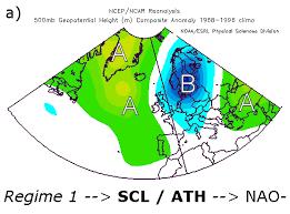 Si muove la convezione tropicale: cambiamenti in vista?-wr1.png