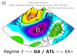 Si muove la convezione tropicale: cambiamenti in vista?-wr3.png