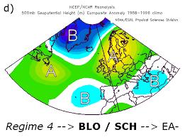 Si muove la convezione tropicale: cambiamenti in vista?-wr4.png
