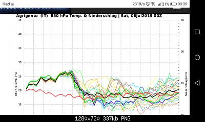 Analisi modelli-screenshot_20190706-083928.png