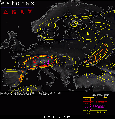 Analisi modelli-2019070706_201907052327_3_stormforecast.xml.png