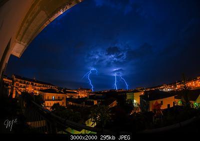 Basso Piemonte - Luglio 2019-fulmini.jpg