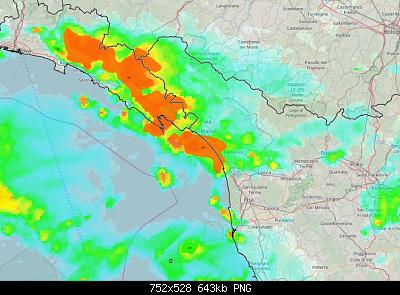 Romagna dal 01 al 07 luglio 2019-screenshot_2019-07-07-piattaforma-radar-4-.png