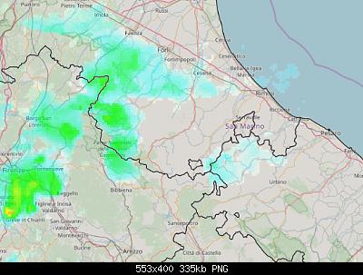 Romagna dal 01 al 07 luglio 2019-screenshot_2019-07-07-piattaforma-radar-3-.png