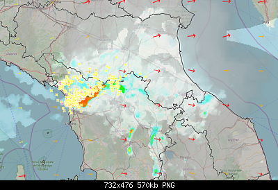 Romagna dal 01 al 07 luglio 2019-screenshot_2019-07-07-piattaforma-radar-7-.png
