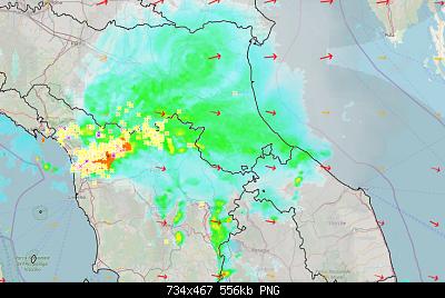 Romagna dal 01 al 07 luglio 2019-screenshot_2019-07-07-piattaforma-radar-8-.png