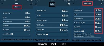 Weatherlink Live-screen1.07.19.jpg