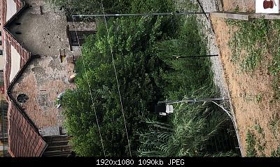 infomazione per istallazione a norma-foto-2.jpg