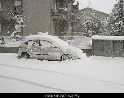 Romagna dal 08 al 14 luglio 2019-23-febbraio-2005.jpg
