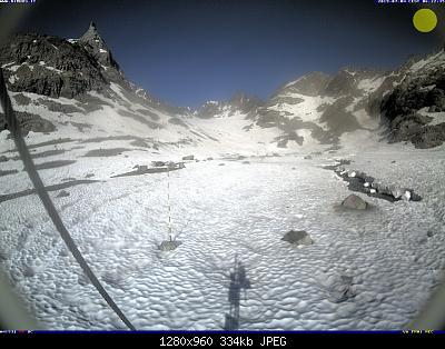Ghiacciaio Ciardoney   Gran Paradiso-ciardoney-20190705-1-formaz-torrente.jpg