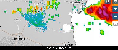 Romagna dal 08 al 14 luglio 2019-screenshot_2019-07-09-profiradar-europa-interaktiv-wetteronline-1-.png