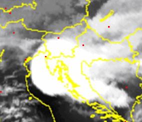 Romagna dal 08 al 14 luglio 2019-screenshot_2019-07-09-immagini-satellitari-infrarossi-svizzera-austria-nubi-in-svizzera-.png