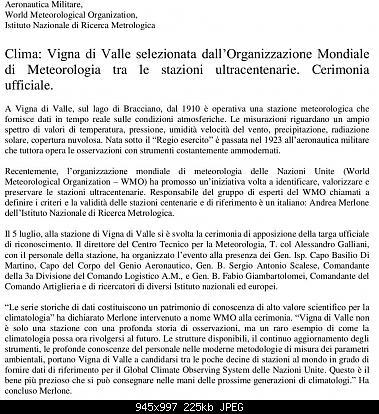 Vigna di Valle riconosciuta come stazione ultracentenaria-vigna1.jpeg
