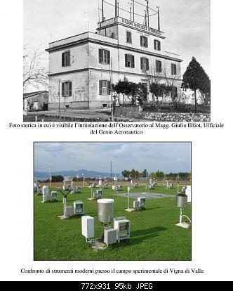Vigna di Valle riconosciuta come stazione ultracentenaria-vigna2.jpeg