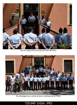 Vigna di Valle riconosciuta come stazione ultracentenaria-schermata-2019-07-09-14.46.04.jpeg