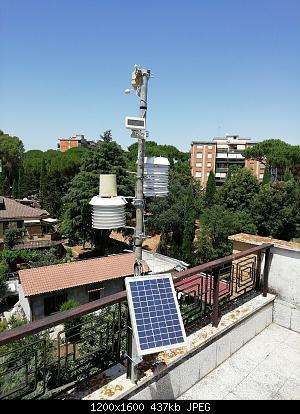 Vendo stazione meteo wmr 200 con sensori-stazione.jpg