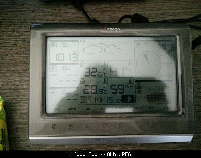Vendo stazione meteo wmr 200 con sensori-stazione2.jpg