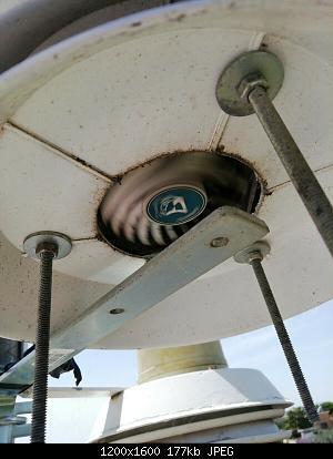 Vendo stazione meteo wmr 200 con sensori-stazione4.jpg