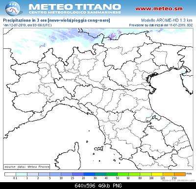 Romagna dal 08 al 14 luglio 2019-prec_3h_030.png