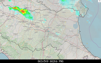 Romagna dal 08 al 14 luglio 2019-screenshot_2019-07-11-piattaforma-radar-1-.png