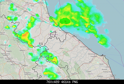 Romagna dal 08 al 14 luglio 2019-screenshot_2019-07-12-piattaforma-radar-1-.png