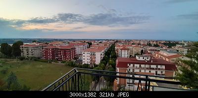 Lazio Abruzzo Umbria Molise luglio 2019-20190712_205030.jpg