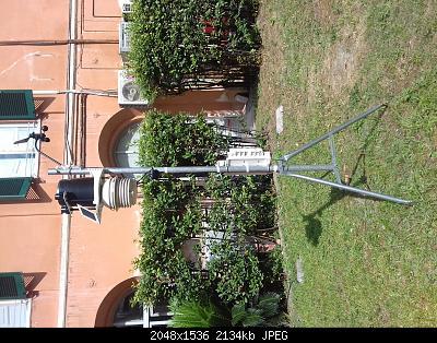 Toscana 11-12-13-14-15 luglio-20190712_102238.jpg