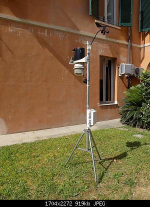 Toscana 11-12-13-14-15 luglio-dscn8922.jpg