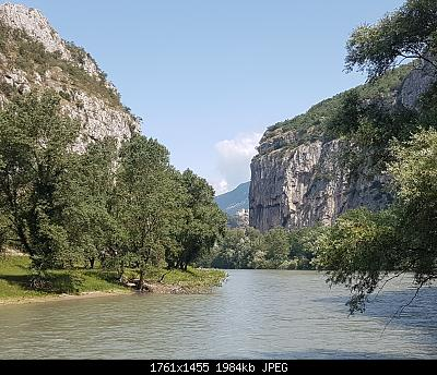 Nowcasting dei nostri fiumi e torrenti-20190713_185528.jpg