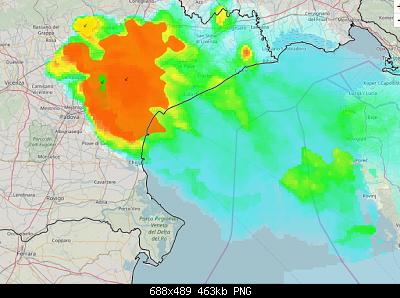 Romagna dal 08 al 14 luglio 2019-screenshot_2019-07-13-piattaforma-radar-7-.png